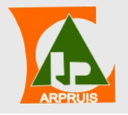 ARPRUIS